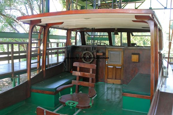 Hemingways-Boat