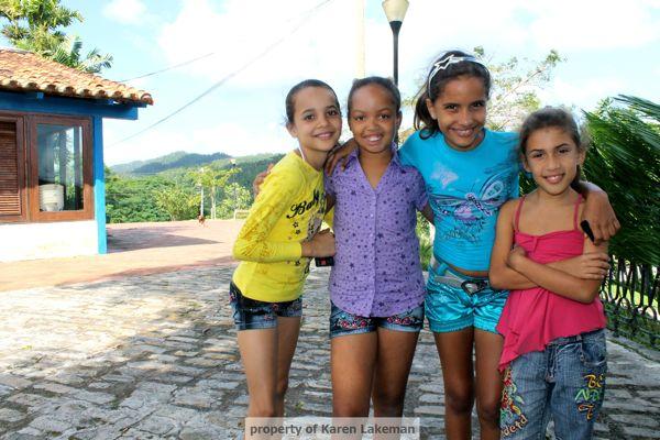 Las-Terazzas-Girls