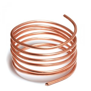 Copper-300x300
