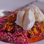 bircher-muesli-with-mango-and-blackcurrants